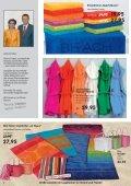 Sommer- betten - Rabolt Schlafkultur - Page 2