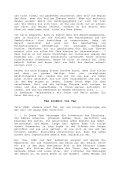 Das Wort der Praesidentin, Anne de Blay - Frère Marcel Van - Page 5