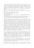 Das Wort der Praesidentin, Anne de Blay - Frère Marcel Van - Page 7