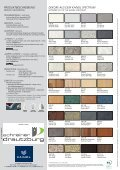 Kaindl arbeitsplatten Kaindl worKtops - Page 2