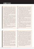 Argument Wissenschaft - Seite 4