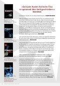 Argument Wissenschaft - Seite 6