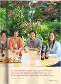 Trollinger - Weingut Drautz-Hengerer - Seite 2