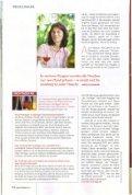 Trollinger - Weingut Drautz-Hengerer - Seite 5