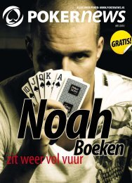 PDF 12 MB - PokerNews