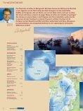 WOLTERS - Hurtigruten: Arktis, Antarktis - 2010/2011 - tui.com ... - Seite 2