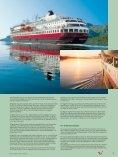 WOLTERS - Hurtigruten: Arktis, Antarktis - 2010/2011 - tui.com ... - Seite 5