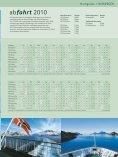 WOLTERS - Hurtigruten: Arktis, Antarktis - 2010/2011 - tui.com ... - Seite 7