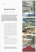 download - Gadient Landschaftsarchitekten - Seite 2