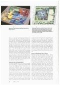 download - Gadient Landschaftsarchitekten - Seite 3