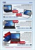 € 699,00 - PGV Computer - Page 2