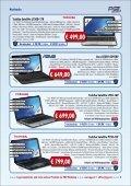 € 699,00 - PGV Computer - Page 3
