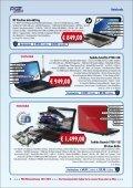 € 699,00 - PGV Computer - Page 4
