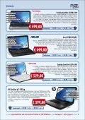 € 699,00 - PGV Computer - Page 5