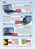 € 699,00 - PGV Computer - Page 6