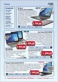 € 699,00 - PGV Computer - Page 7