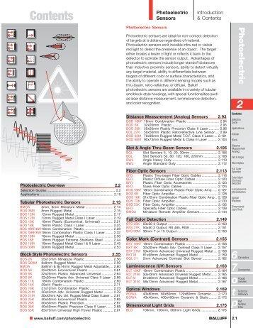 keyence fs v20 pdf