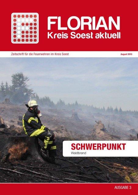 Florian-Kreis-Soest aktuell - Ausgabe 3.pdf - Feuerwehr-Welver