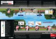 AnschlussTicket NRW 2012 - Der neue Nahverkehr in NRW
