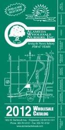 Alameda Wholesale Nursery Catalog.pdf