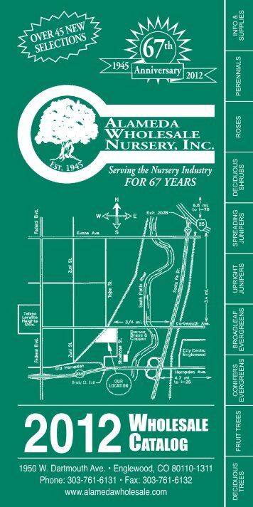 Alameda Wholesale Nursery Catalog.pdf