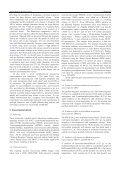 A smart multifunctional nanocomposite for intracellular targeted drug ... - Page 4
