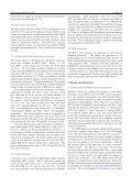 A smart multifunctional nanocomposite for intracellular targeted drug ... - Page 5