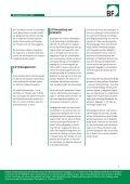 BF-Merkblatt 009 - Page 3
