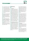 BF-Merkblatt 009 - Page 7