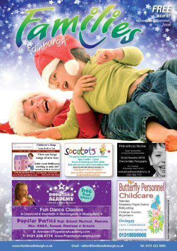 Edinburgh Issue 57 1-17.pdf - Families Online