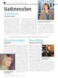 Grit Driewer Barrie Kosky Maria Furtwängler - GTD ... - Seite 2