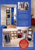 2011-02 Lea wohnen - Page 4