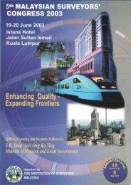 Enhancing Quality - Expanding