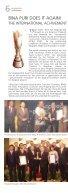 Completion of Komplek Dewan Undangan Negeri Sarawak - Page 6