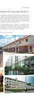 Completion of Komplek Dewan Undangan Negeri Sarawak - Page 7