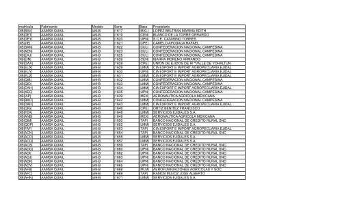 IPP 023 N 10 N 5 a 1 FNL MOSFET N-CH 100 V 120 A TO-220-3