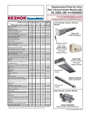 replacement parts for infra reznor?quality\\\=85 x758 reznor heater wiring diagram wiring diagrams reznor eexl wiring diagram at webbmarketing.co