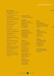 eon 19-30 pdf - Bursa Malaysia