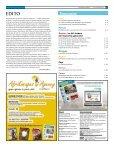 200leaders de - Economie Gabon - Page 3