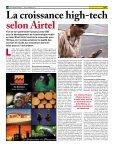 200leaders de - Economie Gabon - Page 4