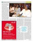 200leaders de - Economie Gabon - Page 6