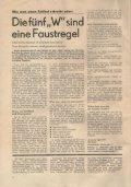 Juli 1981 - Page 2