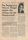 Juli 1981 - Page 3