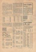 Juli 1981 - Page 5
