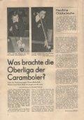 Juli 1981 - Page 6