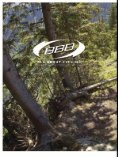 Produkt katalog deutsch - 2012 - www.bbbcycling.com - Seite 2