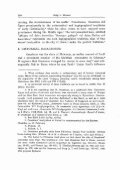 PASSION OF SAINT ONESIMUS OF COLOSSAEl BHG 1377c. - Page 2