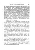 PASSION OF SAINT ONESIMUS OF COLOSSAEl BHG 1377c. - Page 3