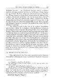 PASSION OF SAINT ONESIMUS OF COLOSSAEl BHG 1377c. - Page 5