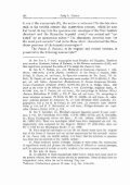 PASSION OF SAINT ONESIMUS OF COLOSSAEl BHG 1377c. - Page 6